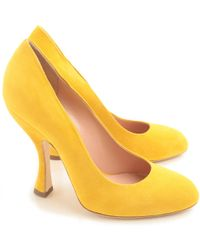 Vivienne Westwood - Pumps & High Heels For Women On Sale - Lyst