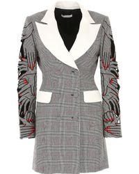 Vivetta - Clothing For Women - Lyst