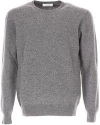Cruciani | Clothing For Men | Lyst