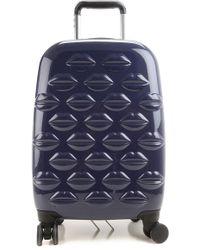 Lulu Guinness | Handbags | Lyst