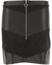 Guess - Clothing For Women - Lyst