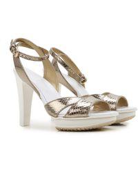Hogan - Shoes For Women - Lyst