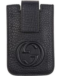 Gucci - Womens Wallets On Sale In Outlet - Lyst
