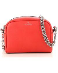 Philippe Model | Handbags | Lyst