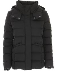 Colmar - Down Jacket For Women - Lyst