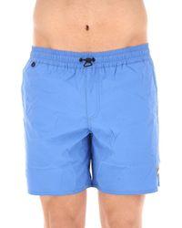 Colmar - Swimwear For Men - Lyst