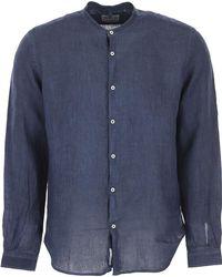 Brooksfield - Shirt For Men On Sale - Lyst
