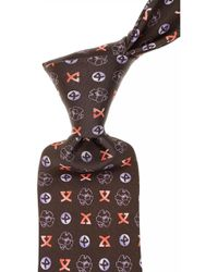 Leonard - Ties On Sale - Lyst