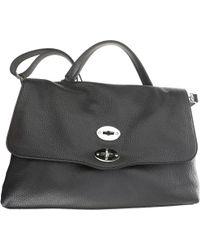 Zanellato - Shoulder Bag For Women - Lyst