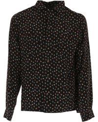 Dolce & Gabbana Hemde für Herren