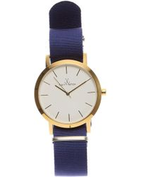 Toy Watch - Watch For Men On Sale - Lyst