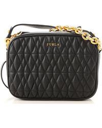 798a26fbb719 Furla - Shoulder Bag For Women - Lyst