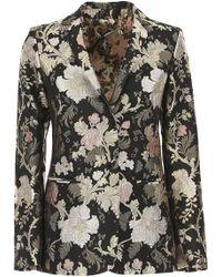 Piccione.piccione - Clothing For Women - Lyst