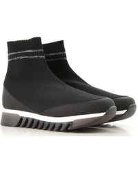 Alexander Smith - Boots For Women - Lyst
