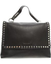Orciani - Shoulder Bag For Women On Sale - Lyst