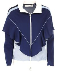 Golden Goose Deluxe Brand - Clothing For Women - Lyst