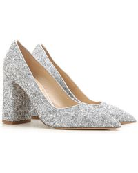 Strategia   Shoes For Women   Lyst
