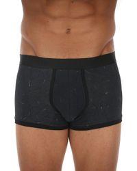 Ermenegildo Zegna - Underwear For Men - Lyst