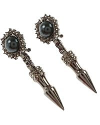 Mawi - Earrings For Women On Sale - Lyst