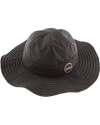 Colmar - Hat For Women On Sale - Lyst