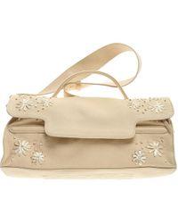 Zanellato - Tote Bag On Sale - Lyst