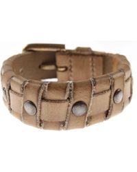 Dolce & Gabbana - Mens Jewelry - Lyst