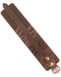 Vivienne Westwood - Bracelet For Men - Lyst
