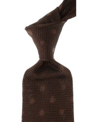 Tom Ford - Ties On Sale - Lyst