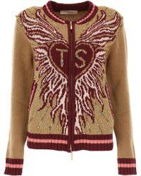 Twin Set - Sweater For Women Jumper - Lyst