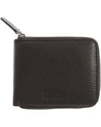 Karl Lagerfeld - Wallets & Accessories For Men - Lyst