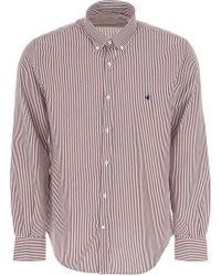 Brooksfield - Mens Clothing On Sale - Lyst