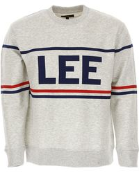Lee Jeans - Clothing For Men - Lyst