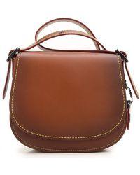 COACH - Handbags - Lyst