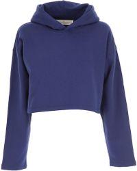 Golden Goose Deluxe Brand - Clothing For Women - Lyst