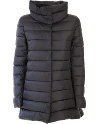 Save The Duck - Down Jacket For Women - Lyst