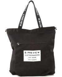 5preview - Shoulder Bag For Women - Lyst
