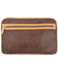 Etro - Bags For Men - Lyst