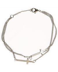 DSquared² - Mens Jewelry - Lyst