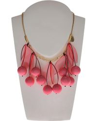 P.A.R.O.S.H. - Womens Jewellery - Lyst