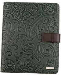 Etro - Iphone Cases - Lyst