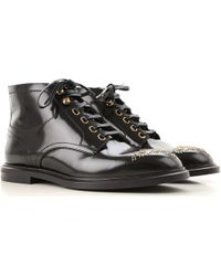 Dolce & Gabbana - Shoes For Men - Lyst