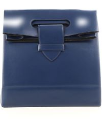 Golden Goose Deluxe Brand - Tote Bag On Sale - Lyst