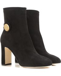Dolce & Gabbana - Shoes For Women - Lyst
