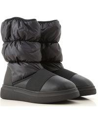 Fessura - Boots For Women - Lyst
