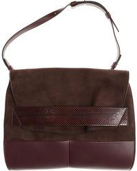Narciso Rodriguez - Handbags - Lyst