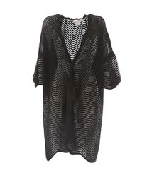 Jucca - Clothing For Women - Lyst