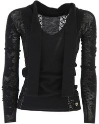 Twin Set - Clothing For Women - Lyst