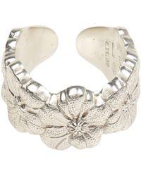 Buccellati - Ring For Women - Lyst
