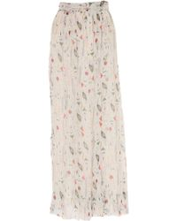 Isabel Marant - Clothing For Women - Lyst