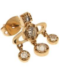 Vivienne Westwood - Womens Jewellery - Lyst
